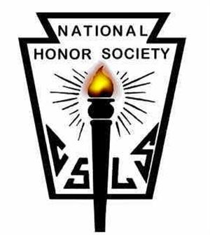 NationalHonorSocietyLogo