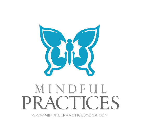 Updated-Mindful-Practices-Logo
