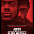Judas and the Black Messiah screening at Kehrein Center for the Arts